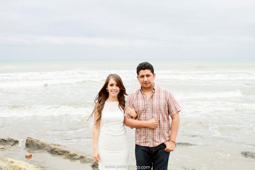 ECUADOR WEDDING PHOTOGRAPHY FOTOGRAFO DE BODAS ECUADOR BODAS EN LA PLAYA MATRIMONIO EN LA PLAYA JESSICA & BRICCIO-13