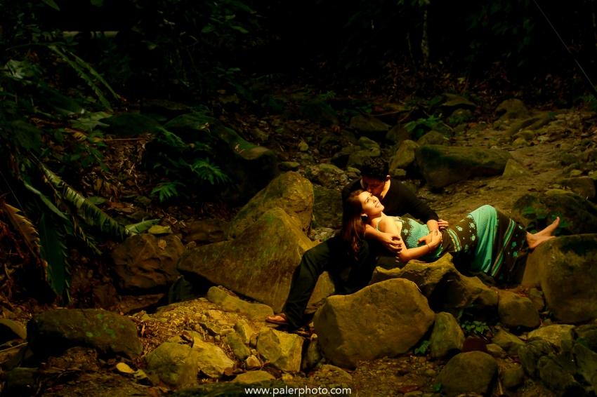 ECUADOR WEDDING PHOTOGRAPHY FOTOGRAFO DE BODAS ECUADOR BODAS EN LA PLAYA MATRIMONIO EN LA PLAYA JESSICA & BRICCIO-2
