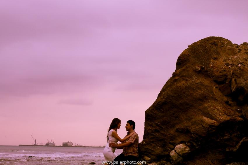 ECUADOR WEDDING PHOTOGRAPHY FOTOGRAFO DE BODAS ECUADOR BODAS EN LA PLAYA MATRIMONIO EN LA PLAYA JESSICA & BRICCIO-21