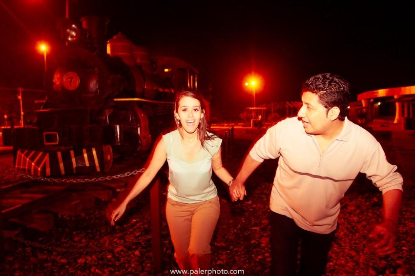 ECUADOR WEDDING PHOTOGRAPHY FOTOGRAFO DE BODAS ECUADOR BODAS EN LA PLAYA MATRIMONIO EN LA PLAYA JESSICA & BRICCIO-25