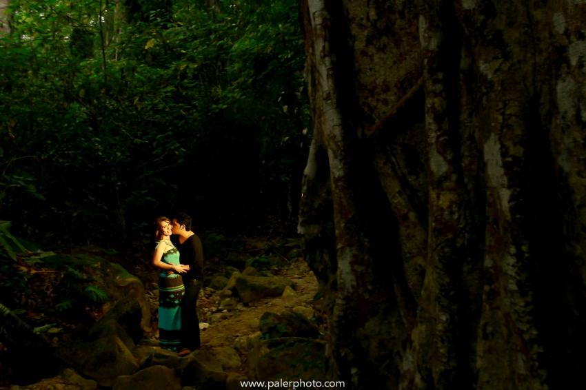 ECUADOR WEDDING PHOTOGRAPHY FOTOGRAFO DE BODAS ECUADOR BODAS EN LA PLAYA MATRIMONIO EN LA PLAYA JESSICA & BRICCIO-3
