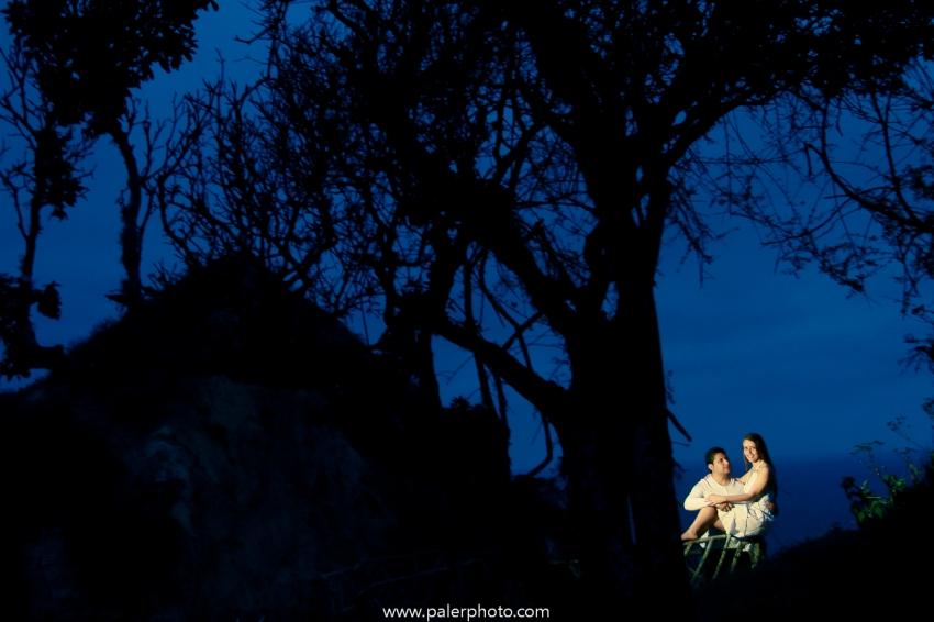ECUADOR WEDDING PHOTOGRAPHY FOTOGRAFO DE BODAS ECUADOR BODAS EN LA PLAYA MATRIMONIO EN LA PLAYA JESSICA & BRICCIO-6