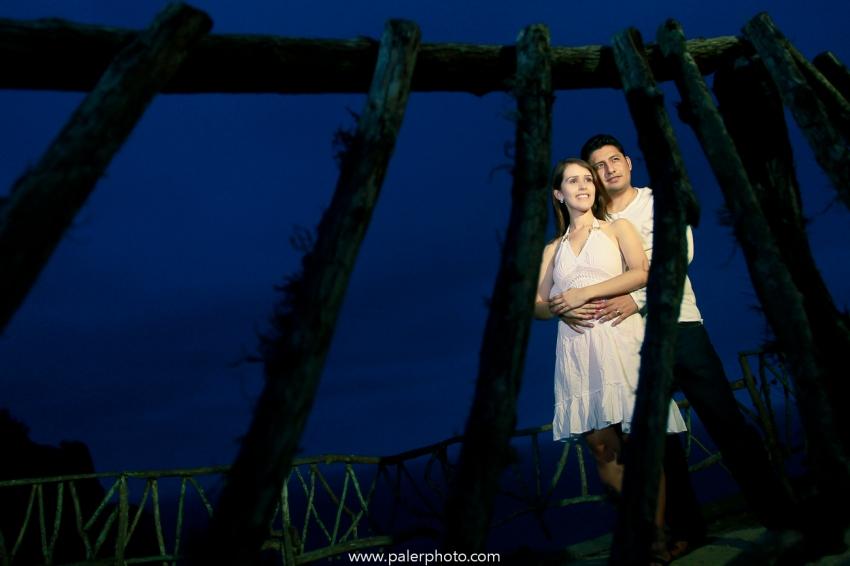 ECUADOR WEDDING PHOTOGRAPHY FOTOGRAFO DE BODAS ECUADOR BODAS EN LA PLAYA MATRIMONIO EN LA PLAYA JESSICA & BRICCIO-7