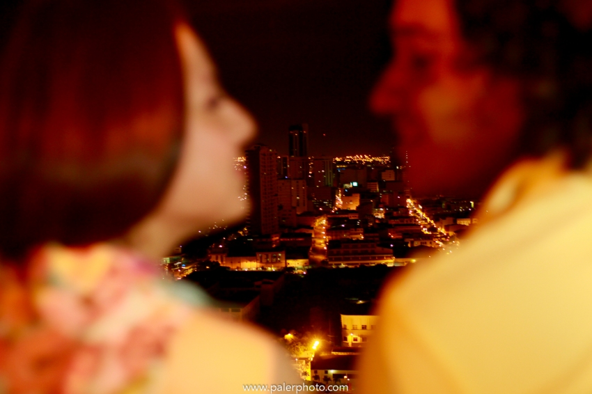 PALERMO FOTOGRAFO DE BODAS ECUADOR VIVIANA & JOSE-22