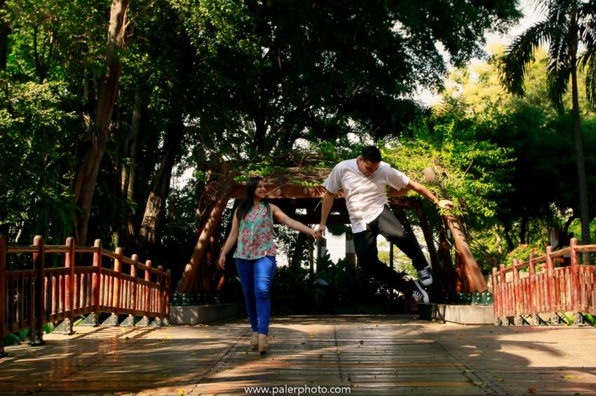 PALERMO FOTOGRAFO DE BODAS ECUADOR VIVIANA & JOSE-32