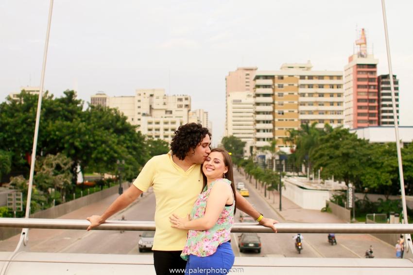 PALERMO FOTOGRAFO DE BODAS ECUADOR VIVIANA & JOSE-7