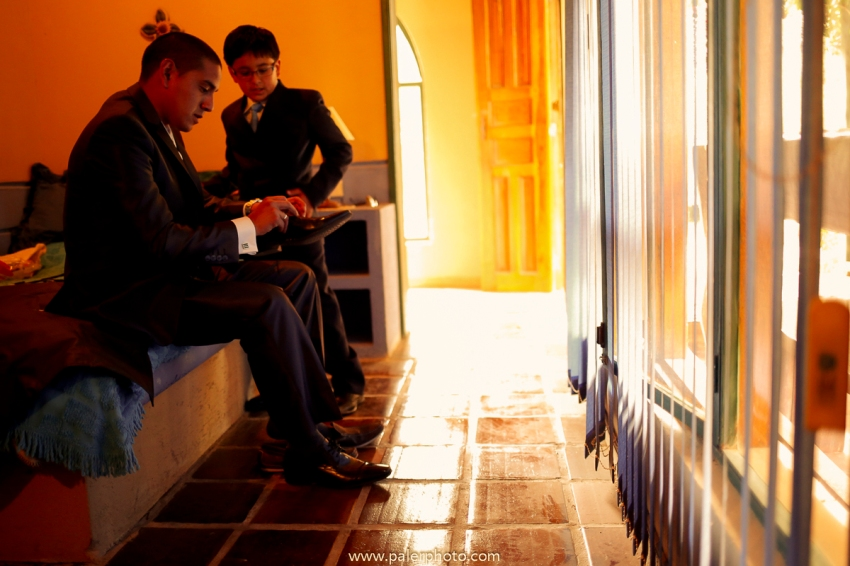 VICKY & GABRIEL FOTOGRAFO DE BODAS QUITO WEDDING PHOTOGRAPHER QUITO BODAS QUITO BODA EN LA LOMITA_-10