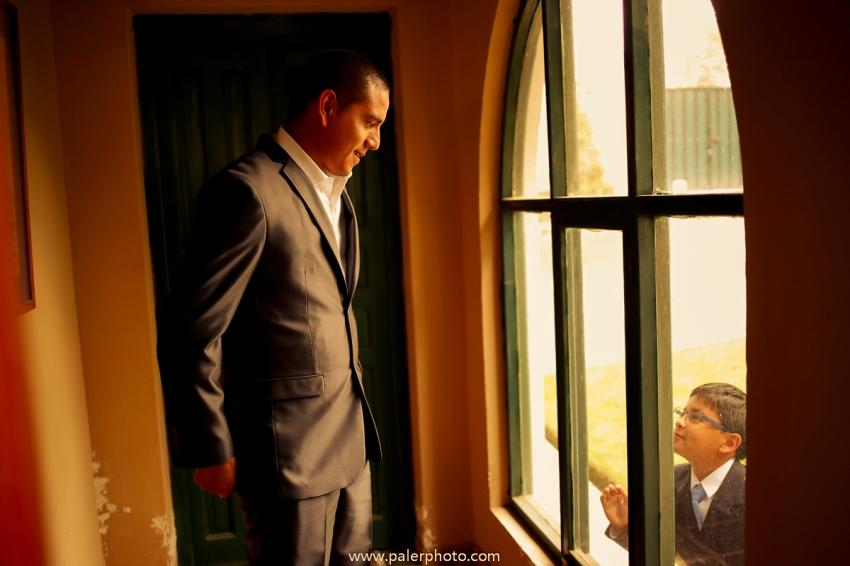 VICKY & GABRIEL FOTOGRAFO DE BODAS QUITO WEDDING PHOTOGRAPHER QUITO BODAS QUITO BODA EN LA LOMITA_-11