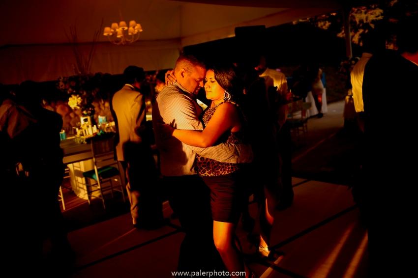VICKY & GABRIEL FOTOGRAFO DE BODAS QUITO WEDDING PHOTOGRAPHER QUITO BODAS QUITO BODA EN LA LOMITA_-113