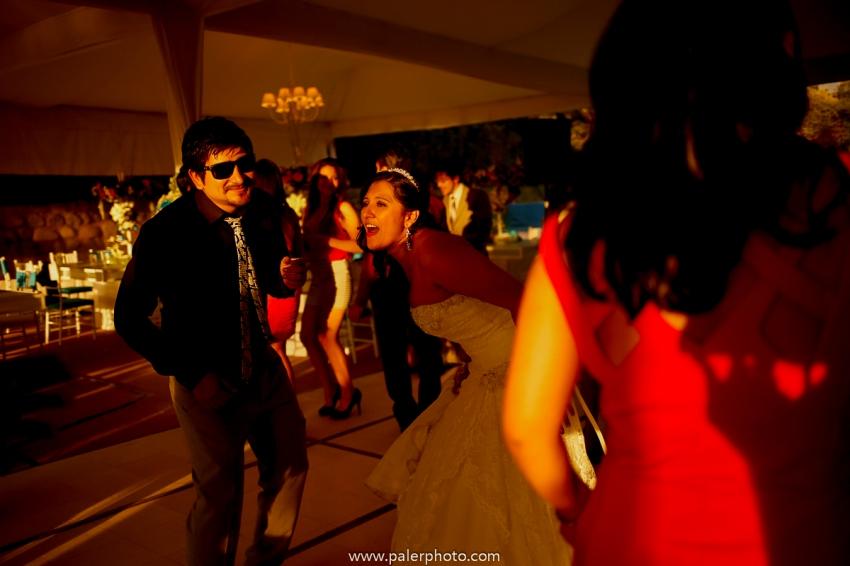 VICKY & GABRIEL FOTOGRAFO DE BODAS QUITO WEDDING PHOTOGRAPHER QUITO BODAS QUITO BODA EN LA LOMITA_-114
