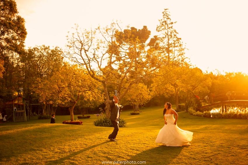 VICKY & GABRIEL FOTOGRAFO DE BODAS QUITO WEDDING PHOTOGRAPHER QUITO BODAS QUITO BODA EN LA LOMITA_-116