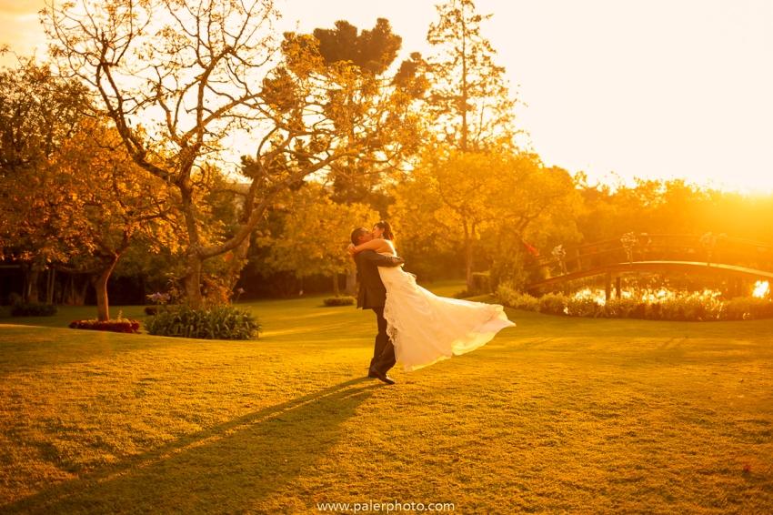 VICKY & GABRIEL FOTOGRAFO DE BODAS QUITO WEDDING PHOTOGRAPHER QUITO BODAS QUITO BODA EN LA LOMITA_-117