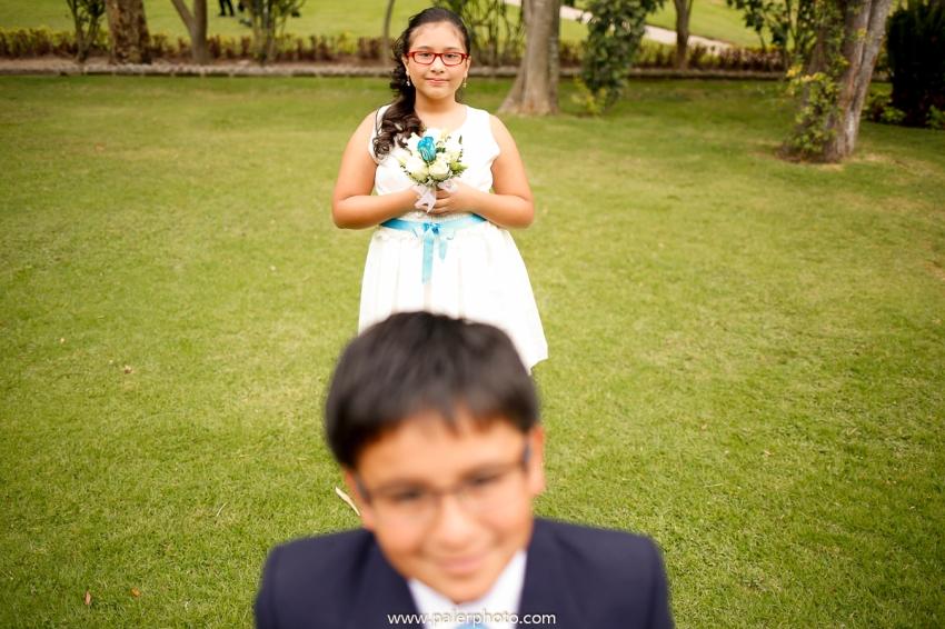 VICKY & GABRIEL FOTOGRAFO DE BODAS QUITO WEDDING PHOTOGRAPHER QUITO BODAS QUITO BODA EN LA LOMITA_-12