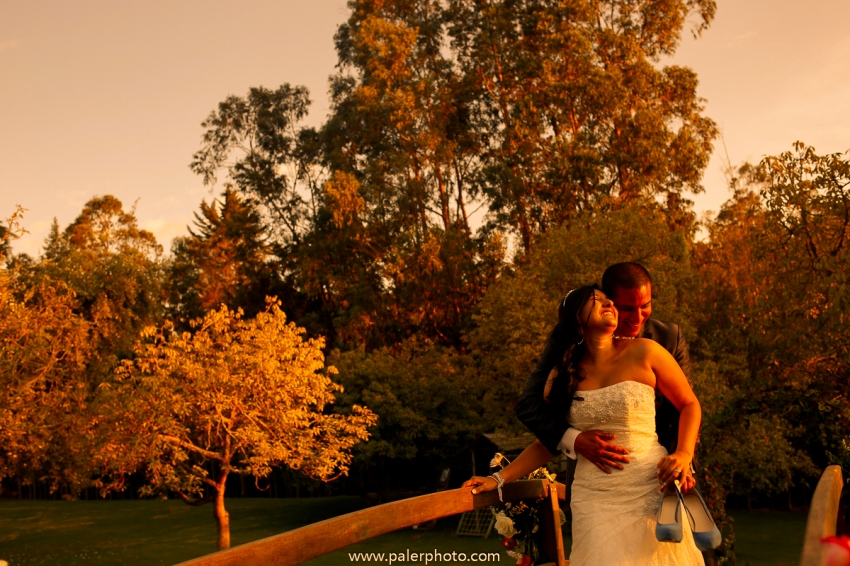 VICKY & GABRIEL FOTOGRAFO DE BODAS QUITO WEDDING PHOTOGRAPHER QUITO BODAS QUITO BODA EN LA LOMITA_-123