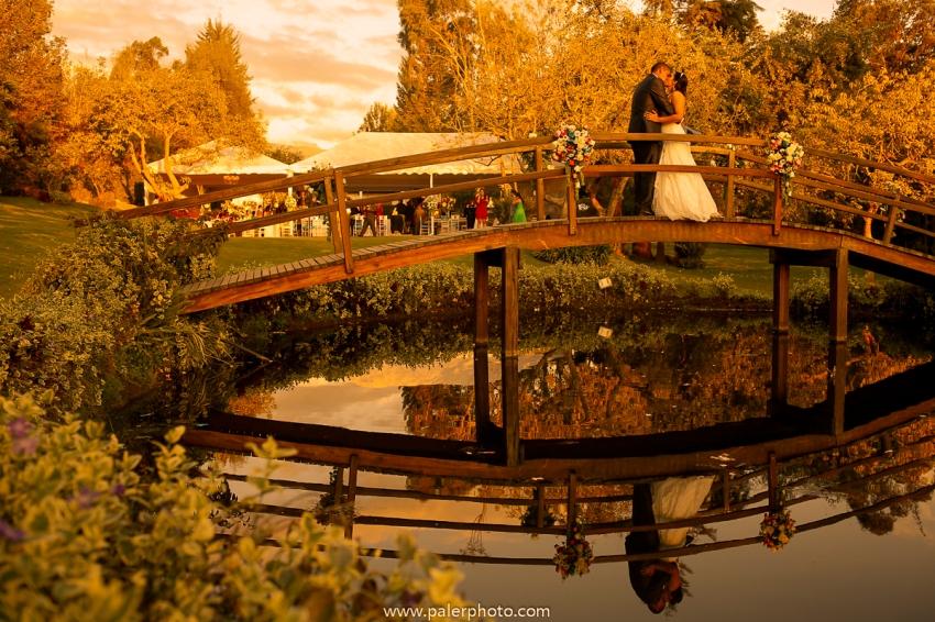 VICKY & GABRIEL FOTOGRAFO DE BODAS QUITO WEDDING PHOTOGRAPHER QUITO BODAS QUITO BODA EN LA LOMITA_-126