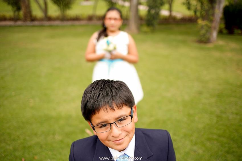 VICKY & GABRIEL FOTOGRAFO DE BODAS QUITO WEDDING PHOTOGRAPHER QUITO BODAS QUITO BODA EN LA LOMITA_-13