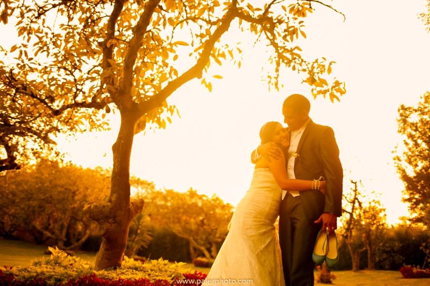 VICKY & GABRIEL FOTOGRAFO DE BODAS QUITO WEDDING PHOTOGRAPHER QUITO BODAS QUITO BODA EN LA LOMITA_-131