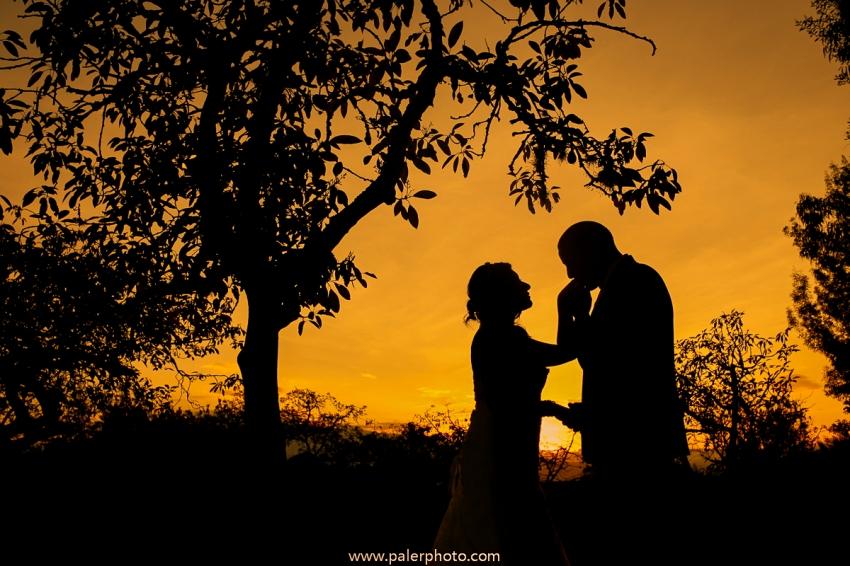 VICKY & GABRIEL FOTOGRAFO DE BODAS QUITO WEDDING PHOTOGRAPHER QUITO BODAS QUITO BODA EN LA LOMITA_-132