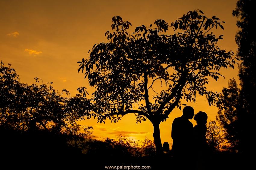 VICKY & GABRIEL FOTOGRAFO DE BODAS QUITO WEDDING PHOTOGRAPHER QUITO BODAS QUITO BODA EN LA LOMITA_-133