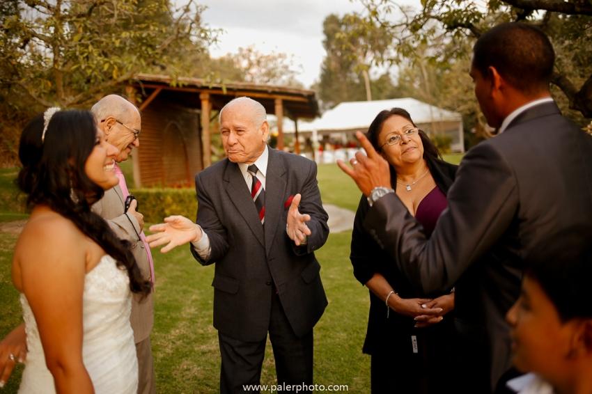 VICKY & GABRIEL FOTOGRAFO DE BODAS QUITO WEDDING PHOTOGRAPHER QUITO BODAS QUITO BODA EN LA LOMITA_-136