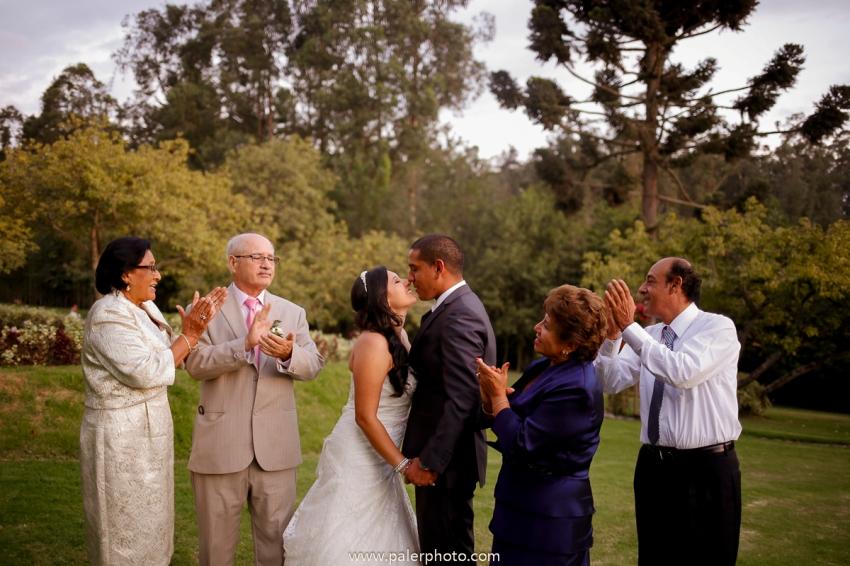 VICKY & GABRIEL FOTOGRAFO DE BODAS QUITO WEDDING PHOTOGRAPHER QUITO BODAS QUITO BODA EN LA LOMITA_-138