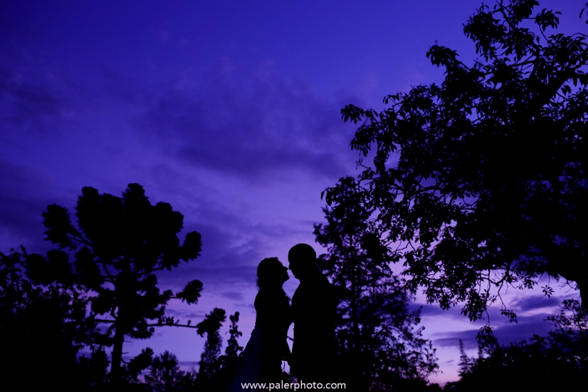 VICKY & GABRIEL FOTOGRAFO DE BODAS QUITO WEDDING PHOTOGRAPHER QUITO BODAS QUITO BODA EN LA LOMITA_-139