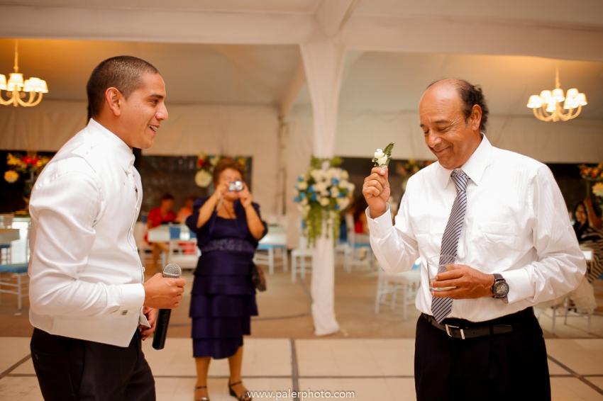 VICKY & GABRIEL FOTOGRAFO DE BODAS QUITO WEDDING PHOTOGRAPHER QUITO BODAS QUITO BODA EN LA LOMITA_-142