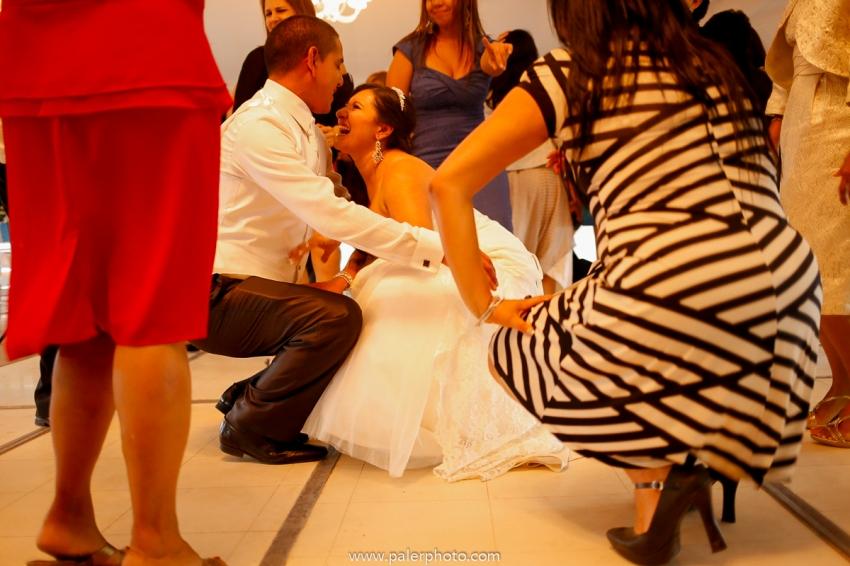 VICKY & GABRIEL FOTOGRAFO DE BODAS QUITO WEDDING PHOTOGRAPHER QUITO BODAS QUITO BODA EN LA LOMITA_-144