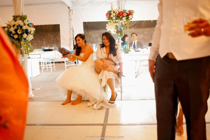 VICKY & GABRIEL FOTOGRAFO DE BODAS QUITO WEDDING PHOTOGRAPHER QUITO BODAS QUITO BODA EN LA LOMITA_-145