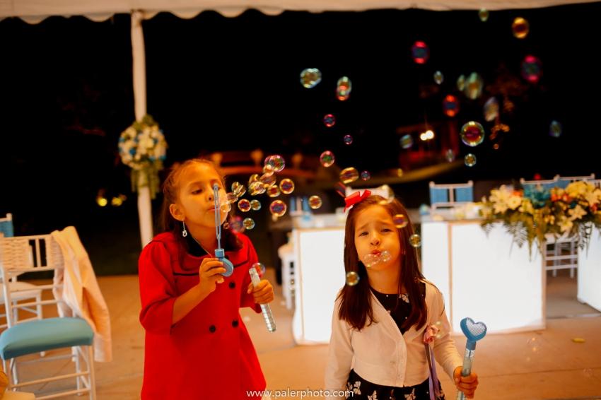 VICKY & GABRIEL FOTOGRAFO DE BODAS QUITO WEDDING PHOTOGRAPHER QUITO BODAS QUITO BODA EN LA LOMITA_-146