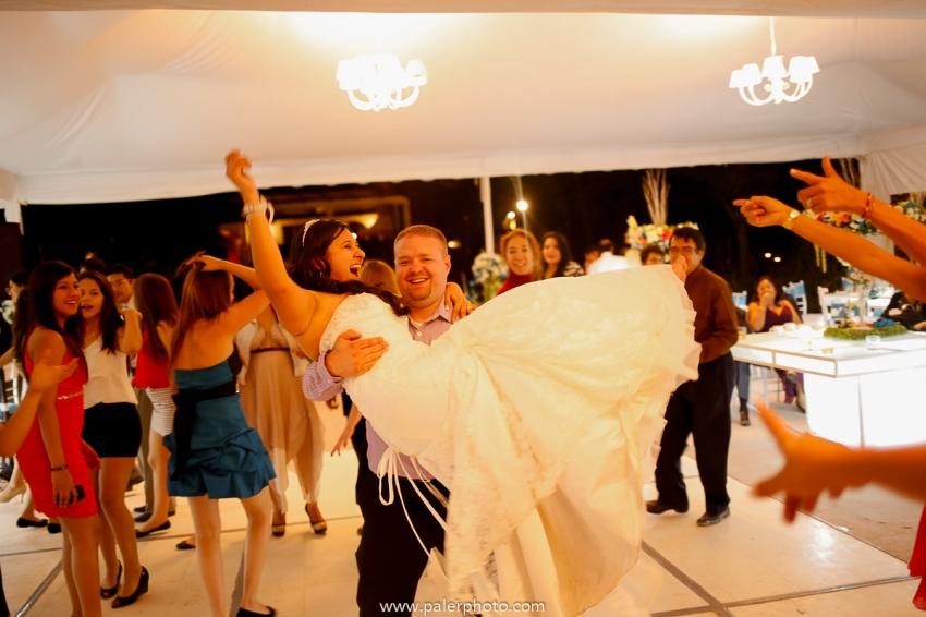 VICKY & GABRIEL FOTOGRAFO DE BODAS QUITO WEDDING PHOTOGRAPHER QUITO BODAS QUITO BODA EN LA LOMITA_-148