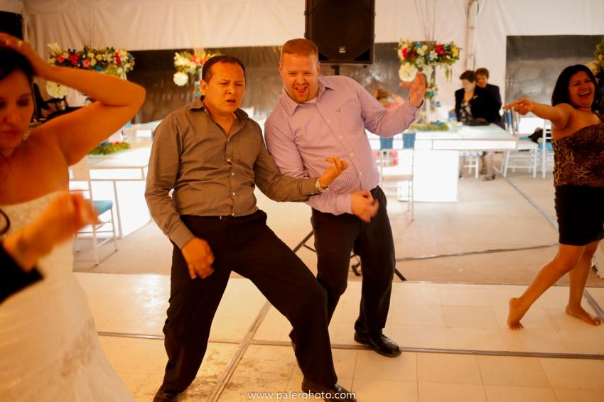 VICKY & GABRIEL FOTOGRAFO DE BODAS QUITO WEDDING PHOTOGRAPHER QUITO BODAS QUITO BODA EN LA LOMITA_-149