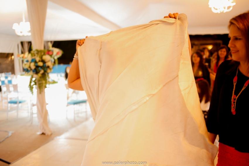 VICKY & GABRIEL FOTOGRAFO DE BODAS QUITO WEDDING PHOTOGRAPHER QUITO BODAS QUITO BODA EN LA LOMITA_-150