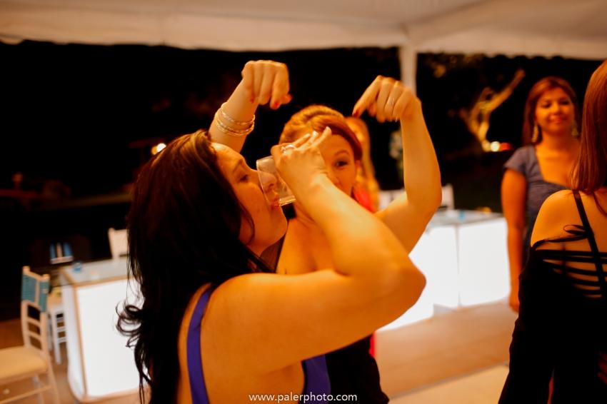 VICKY & GABRIEL FOTOGRAFO DE BODAS QUITO WEDDING PHOTOGRAPHER QUITO BODAS QUITO BODA EN LA LOMITA_-152