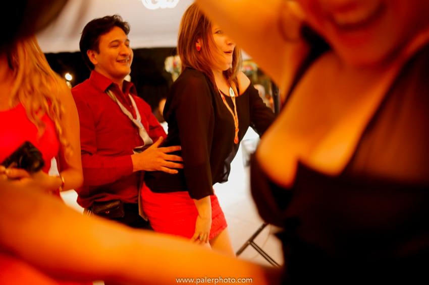 VICKY & GABRIEL FOTOGRAFO DE BODAS QUITO WEDDING PHOTOGRAPHER QUITO BODAS QUITO BODA EN LA LOMITA_-154