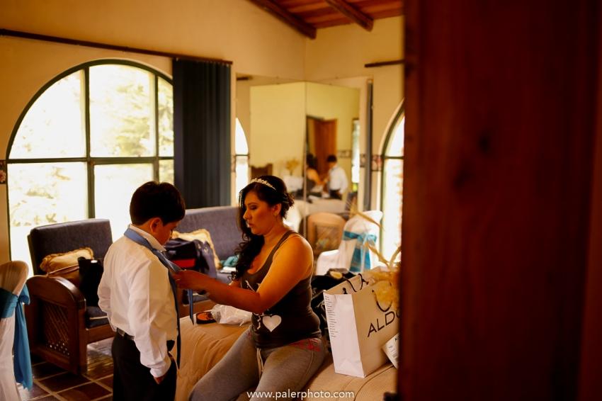 VICKY & GABRIEL FOTOGRAFO DE BODAS QUITO WEDDING PHOTOGRAPHER QUITO BODAS QUITO BODA EN LA LOMITA_-2