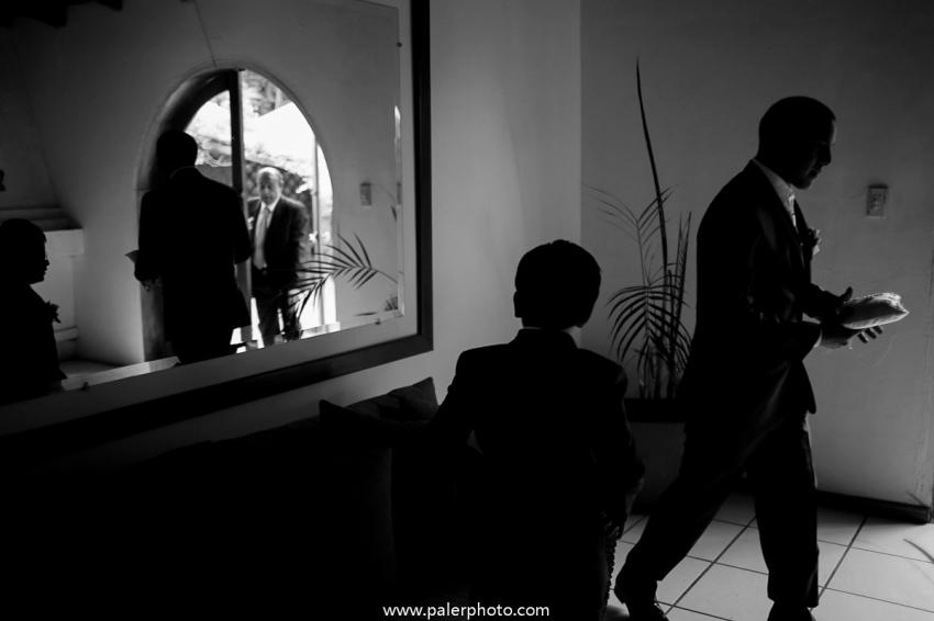 VICKY & GABRIEL FOTOGRAFO DE BODAS QUITO WEDDING PHOTOGRAPHER QUITO BODAS QUITO BODA EN LA LOMITA_-20