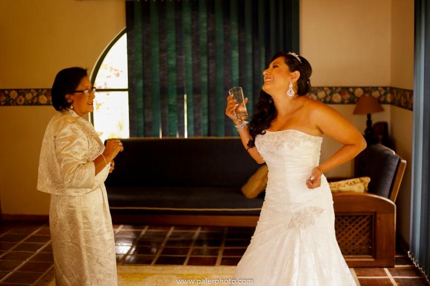 VICKY & GABRIEL FOTOGRAFO DE BODAS QUITO WEDDING PHOTOGRAPHER QUITO BODAS QUITO BODA EN LA LOMITA_-28