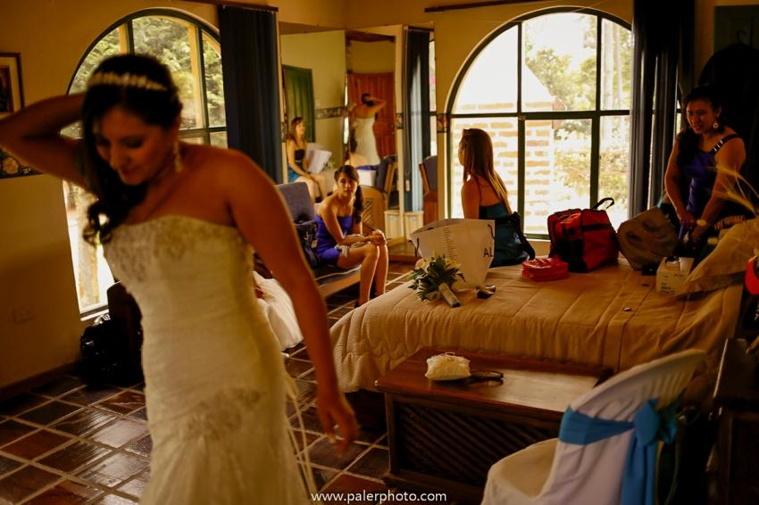 VICKY & GABRIEL FOTOGRAFO DE BODAS QUITO WEDDING PHOTOGRAPHER QUITO BODAS QUITO BODA EN LA LOMITA_-30