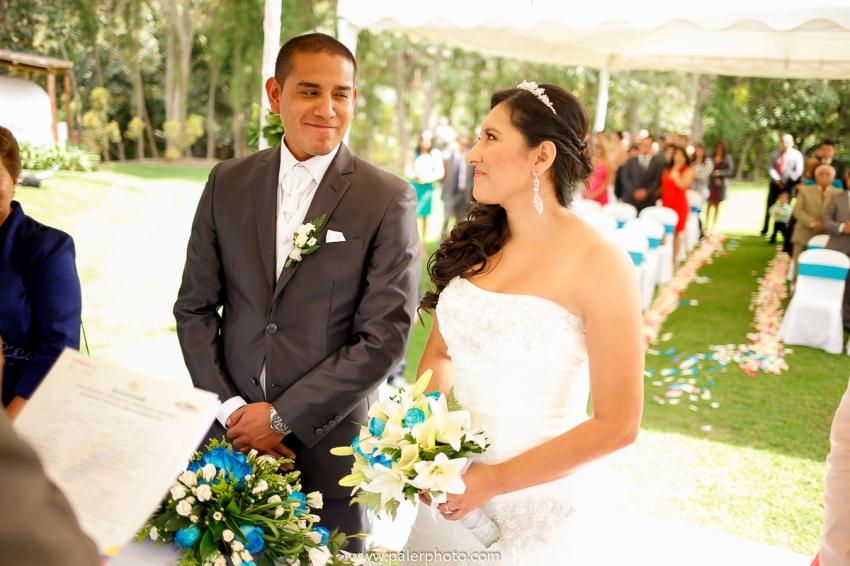 VICKY & GABRIEL FOTOGRAFO DE BODAS QUITO WEDDING PHOTOGRAPHER QUITO BODAS QUITO BODA EN LA LOMITA_-37