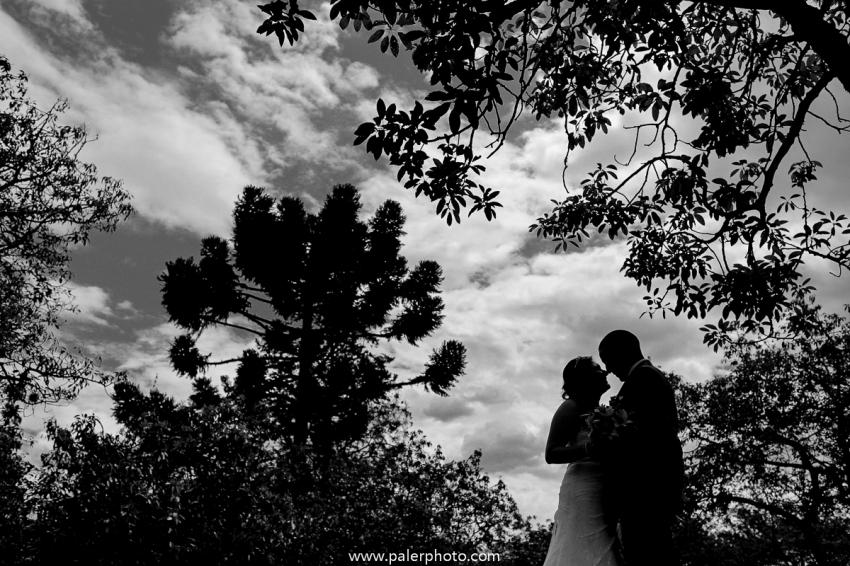 VICKY & GABRIEL FOTOGRAFO DE BODAS QUITO WEDDING PHOTOGRAPHER QUITO BODAS QUITO BODA EN LA LOMITA_-49