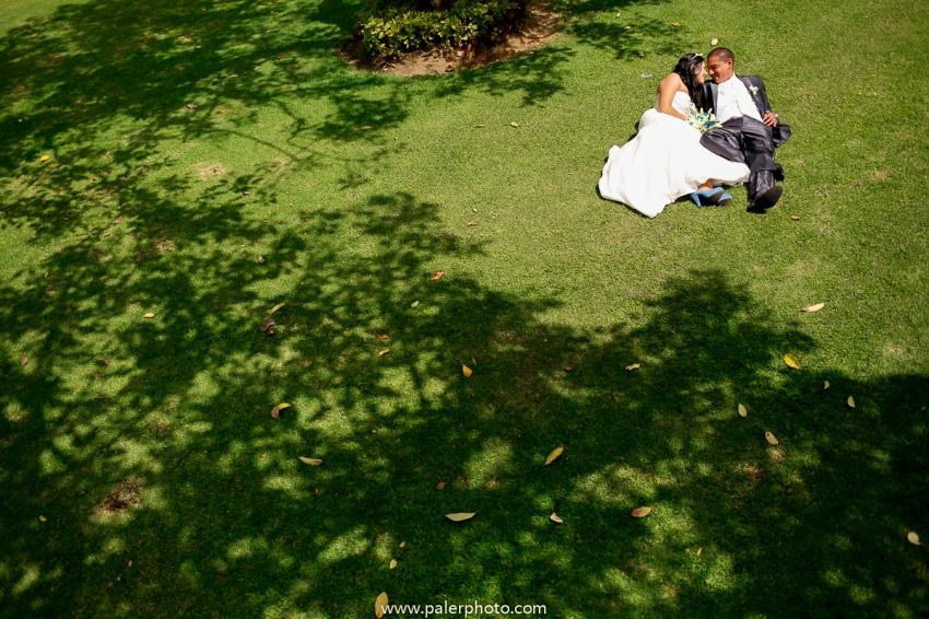 VICKY & GABRIEL FOTOGRAFO DE BODAS QUITO WEDDING PHOTOGRAPHER QUITO BODAS QUITO BODA EN LA LOMITA_-53