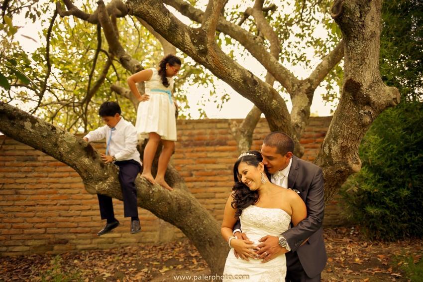 VICKY & GABRIEL FOTOGRAFO DE BODAS QUITO WEDDING PHOTOGRAPHER QUITO BODAS QUITO BODA EN LA LOMITA_-59