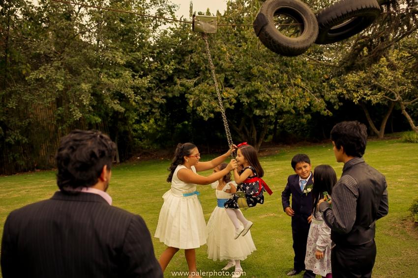 VICKY & GABRIEL FOTOGRAFO DE BODAS QUITO WEDDING PHOTOGRAPHER QUITO BODAS QUITO BODA EN LA LOMITA_-60