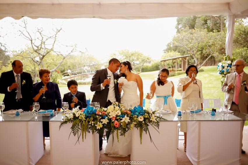 VICKY & GABRIEL FOTOGRAFO DE BODAS QUITO WEDDING PHOTOGRAPHER QUITO BODAS QUITO BODA EN LA LOMITA_-63