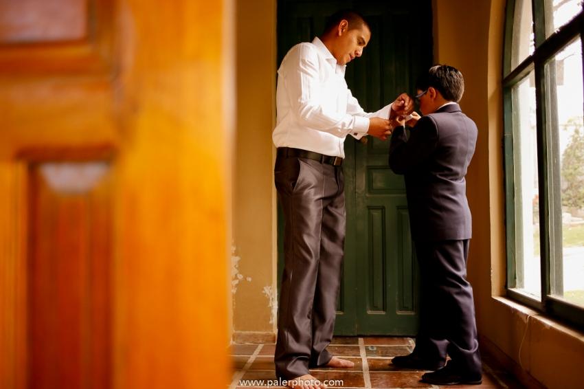 VICKY & GABRIEL FOTOGRAFO DE BODAS QUITO WEDDING PHOTOGRAPHER QUITO BODAS QUITO BODA EN LA LOMITA_-7
