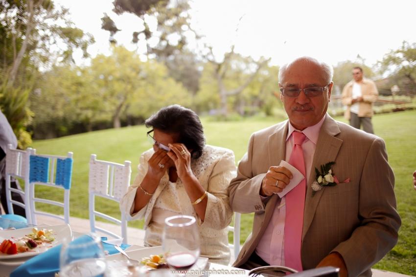 VICKY & GABRIEL FOTOGRAFO DE BODAS QUITO WEDDING PHOTOGRAPHER QUITO BODAS QUITO BODA EN LA LOMITA_-70
