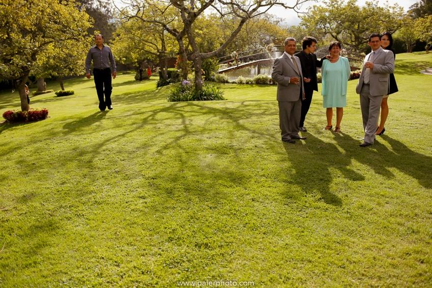 VICKY & GABRIEL FOTOGRAFO DE BODAS QUITO WEDDING PHOTOGRAPHER QUITO BODAS QUITO BODA EN LA LOMITA_-76