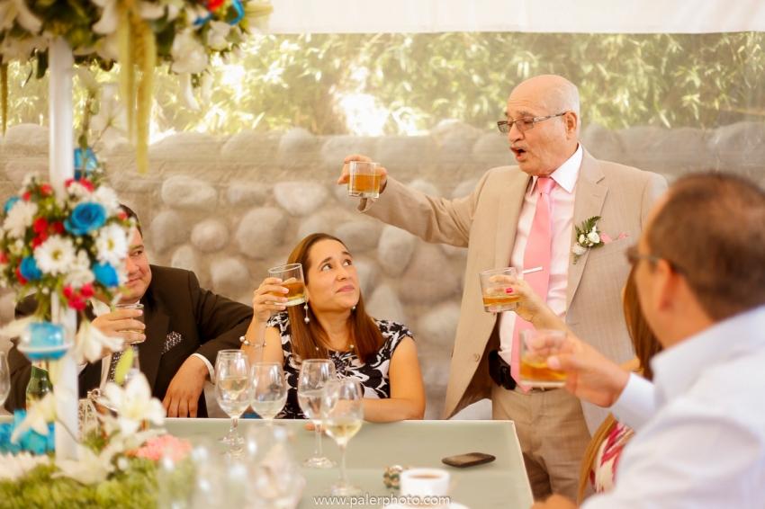 VICKY & GABRIEL FOTOGRAFO DE BODAS QUITO WEDDING PHOTOGRAPHER QUITO BODAS QUITO BODA EN LA LOMITA_-78