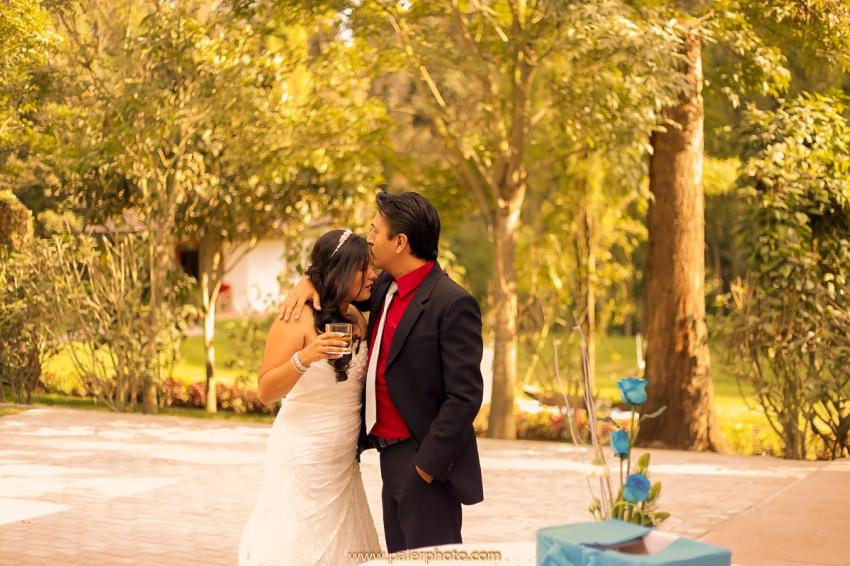 VICKY & GABRIEL FOTOGRAFO DE BODAS QUITO WEDDING PHOTOGRAPHER QUITO BODAS QUITO BODA EN LA LOMITA_-79